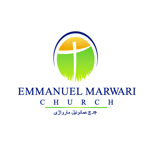 Emmanuel Marwari Church - Pakistan